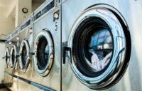 Fizyczna praca w Holandii – pracownik pralni przemysłowej od zaraz, Utrecht