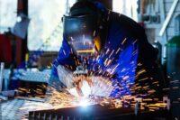 Praca w Holandii bez języka jako spawacz aluminium Mig-Mag budowa naczep, Nijmegen