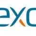flexcraft  - OFICJALNE logo male (002)