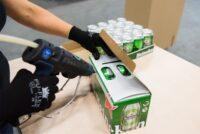 Den Bosch, oferta pracy w Holandii przy pakowaniu piwa od zaraz 2021