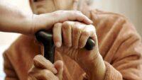 Opiekunka osób starszych do pracy w Holandii od zaraz do Pana 70 l. z Melick