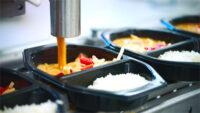 Pakowanie żywności wegetariańskiej dla par praca Holandia od zaraz bez języka, Venlo