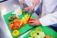 Holandia praca bez znajomości języka jako pomoc kuchenna od zaraz w Veenendaal