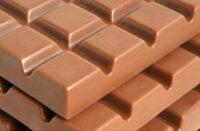 Produkcja czekolady dam pracę w Holandii bez znajomóści języka od zaraz fabryka Haga