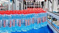 Dla par Holandia praca bez znajomości języka od zaraz na produkcji napojów w Hadze