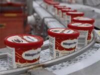 Bez znajomości języka dam pracę w Holandii od zaraz produkcja lodów w fabryce z Venlo