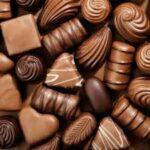 Dla par praca w Holandii bez języka przy pakowaniu czekoladek od zaraz w Amsterdamie