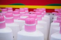 Praca w Holandii przy produkcji mydła bez znajomości języka od zaraz w Etten-Leur