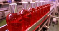 Na produkcji kosmetyków bez języka oferta pracy w Holandii od zaraz Oss