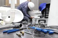 Oferta pracy w Holandii na budowie od zaraz jako hydraulik w Bleiswijk