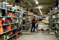 Praca Holandia od zaraz na magazynie – zwroty ubrań i butów, Eindhoven