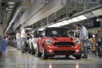 Bez znajomości języka praca Holandia od zaraz na produkcji samochodów, fabryka Born
