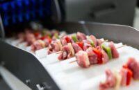 Praca w Holandii bez języka przy produkcji art. mięsnych na grill w Best