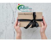 Pakowanie prezentów praca w Holandii bez znajomości języka także dla par w Goes