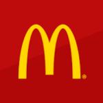 Praca w Holandii od zaraz w restauracji w McDonald's, Maastricht