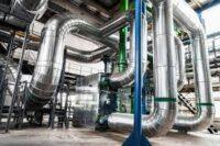 Monter izolacji termicznej / przemysłowej praca Holandia od zaraz Amsterdam