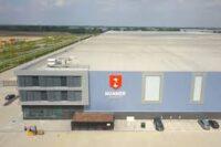 Oferta pracy w Holandii na magazynie logistycznym Nunner bez języka od zaraz w Venlo