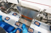 Od zaraz praca w Holandii bez języka pakowanie mięsa drobiowego na produkcji, Oss