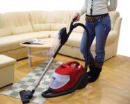 Holandia praca z zamieszkaniem od zaraz sprzątanie-pomoc domowa k. Amsterdamu