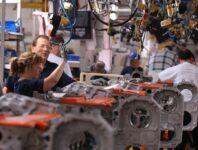 Pracownik produkcji części samochodowych – praca w Holandii od zaraz, Eindhoven
