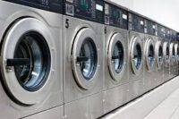 Pracownik pralni do fizycznej pracy w Holandii od zaraz w Rijen z językiem angielskim