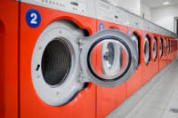 Pracownik pralni – fizyczna praca w Holandii od zaraz, Rijen