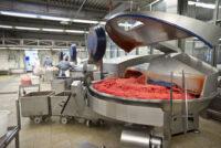 Praca w Holandii bez znajomości języka na produkcji przypraw w zakładzie z Deurne