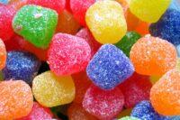 Dam pracę w Holandii od zaraz przy pakowaniu słodyczy z językiem angielskim
