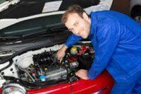 Mechanik samochodów osobowych od zaraz Holandia praca w Roosendaal z językiem angielskim
